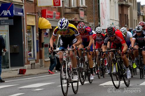 Rit 2 Ster van Zuid Limburg 148