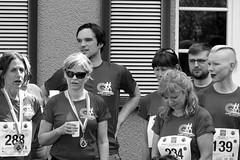 2014-05-18_00119 (engelhardtcollector) Tags: cologne kln 2014 vogelsang psdbankklnlaufcup vogelsangermailauf klnvogelsang psdbankklnlaufcup2014 mai2014 vogelsangermailauf2014