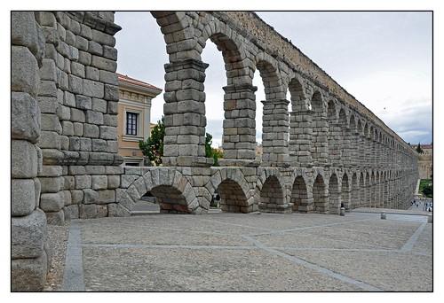 12.09.25.17.59.51 - Segovia, Aquädukt