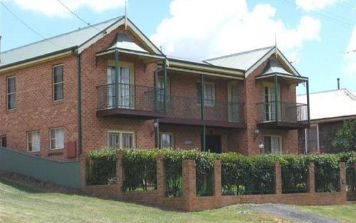 Oberon NSW