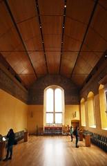 Stirling Castle (MLK6615) Tags: castle scotland stirling