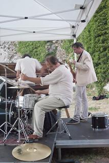 Concerts enchantés383