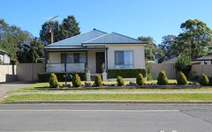 1865 Barkers Lodge Road, Oakdale NSW
