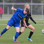 Powerex Petone v Kapiti Coast Utd 58