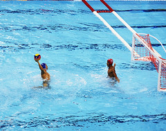 WaterPolomen-129 (SoonPhoto) Tags: seagames sports singapore strike athlete defence waterpolo sportsmen teamsingapore sportperson soontong seagames2015