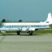 4X-AVA V Viscount Arkia EMA 05-04-78