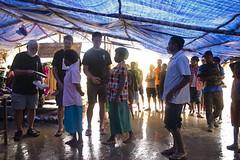 Sudest T5 (Josh & Sarah Kitchen) Tags: png papuanewguinea select sudest biblededication joshkitchen