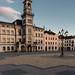Rathaus-7653.jpg