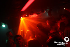 Funkademia01-08-15#0034