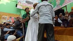 Urus of Zinda Shah Madar Makanpur 2017 (firoze shakir photographerno1) Tags: 600urusofzindashahmadar makanpur2017 mobilephoneimages oppofs1 sufism khalifa madarriyasilsila