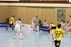 "2. FBL Süd/Ost | 13. Spieltag | UHC Döbeln 06 | 69 • <a style=""font-size:0.8em;"" href=""http://www.flickr.com/photos/102447696@N07/32450600603/"" target=""_blank"">View on Flickr</a>"