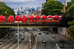 DSC_0121 (I ♥ P h o t o g r a p h y) Tags: liberdade são paulo brasil ano novo chinês