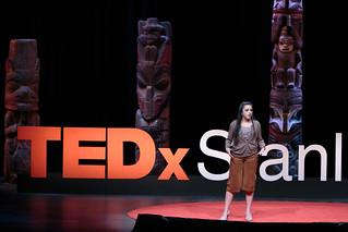 TEDxStanleyPark2017-477