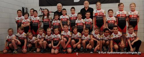 Sport en Steun Leopoldsburg (197)