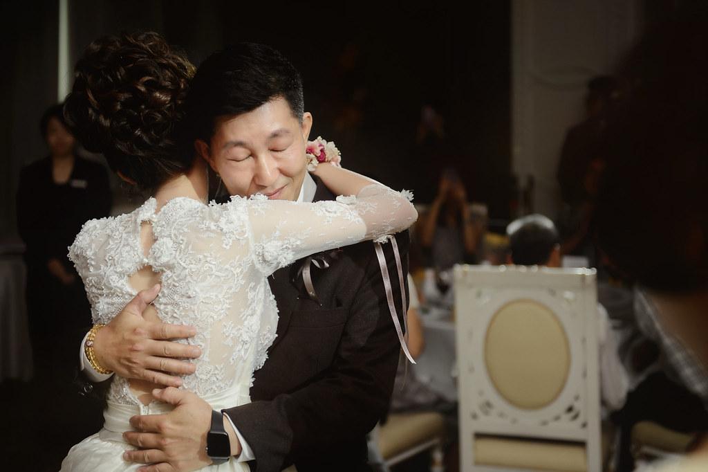 中僑花園飯店, 中僑花園飯店婚宴, 中僑花園飯店婚攝, 台中婚攝, 守恆婚攝, 婚禮攝影, 婚攝, 婚攝小寶團隊, 婚攝推薦-66