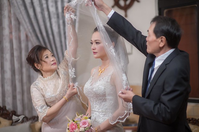 WeddingDay20161225_091