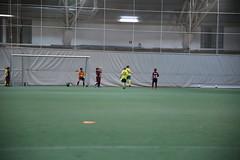 IMG_1669 (tindemus) Tags: ilves p08 värit jalkapallo hipposhalli