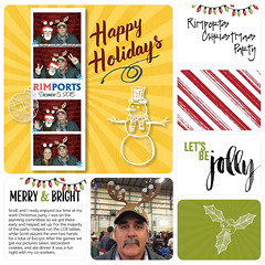 Rimports Christmas Party Dec 2015-1.jpg (girl231t) Tags: zzprojectlifeapppages 0scrapbooking 2015 0photos 01family 01people 04year projectlifeapp scrapbook layout 12x12layout