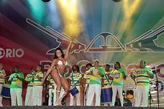 RIO DE JANEIRO - BRASIL - RIO2016 - BRAZIL #CLAUDIOperambulando - ELEIÇÂO REI RAINHA DO CARNAVAL RIO DE JANEIRO - ELEIÇÂO REI RAINHA DO CARNAVAL #COPABACANA #CLAUDIOperambulando (¨ ♪ Claudio Lara - FOTÓGRAFO) Tags: claudiolara carnivalbyclaudio clcrio claudiol clcbr carnavalbyclaudio