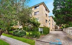 1/65 Parramatta St, Cronulla NSW