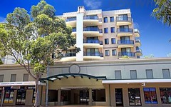 18/478 Church Street, Parramatta NSW