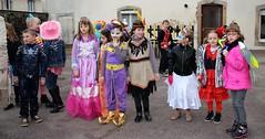 Carnaval école Ste Marie (20)