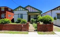 15 Wonga Street, Canterbury NSW