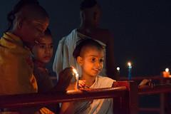 VaranasiDevDeepawali_072 (SaurabhChatterjee) Tags: deepawali devdeepawali devdiwali diwali diwaliinvaranasi saurabhchatterjee siaphotographyin varanasidiwali