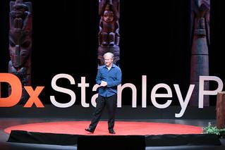 TEDxStanleyPark2017-607
