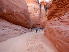 hidden-canyon-kayak-lake-powell-page-arizona-southwest-DSCN9013