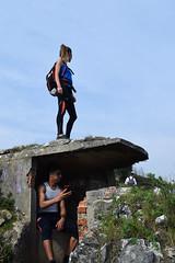 Punta Lucero-4