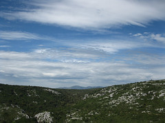landscape.... (tonitonim) Tags: wild sky nature sardinia blu luce montain tonitonim