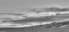 untitled-197And8more-Edit.jpg (waite767) Tags: sunset bw landscape colorado unitedstates places nationalparks hdr greatsanddunes mosca 2013