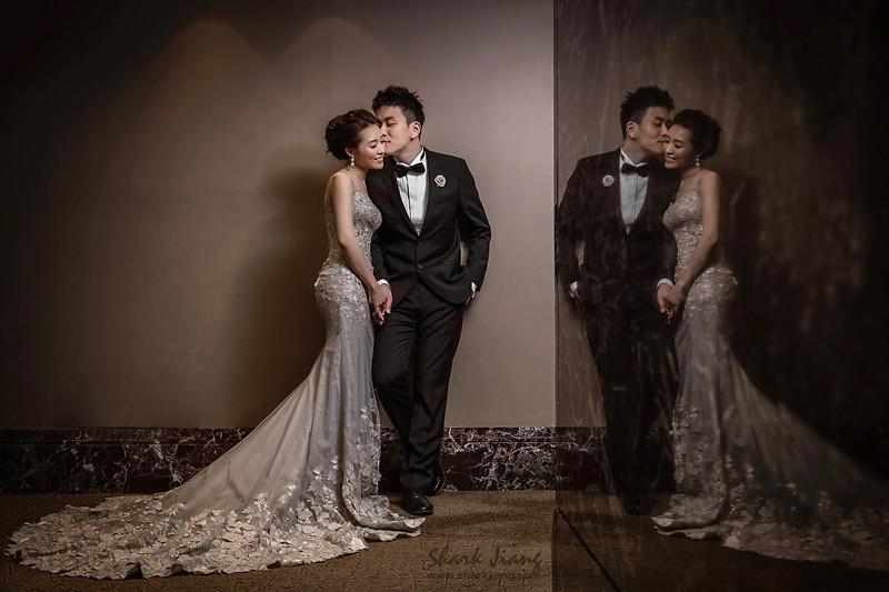 婚攝,喜來登,婚攝鯊魚,婚禮紀錄,婚禮攝影,2013.04.21-blog-0070