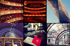 Your photos: The Royal Opera House on Instagram