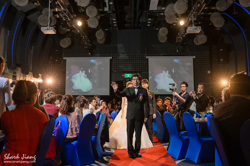 婚攝,彭園婚攝,婚攝鯊魚,婚禮紀錄,婚禮攝影,2013.05.04-blog-0098