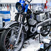 """Yamaha AS1C Blue 229  2013-06-21 • <a style=""""font-size:0.8em;"""" href=""""http://www.flickr.com/photos/53007985@N06/9097592851/"""" target=""""_blank"""">View on Flickr</a>"""