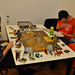Gaming Night 17
