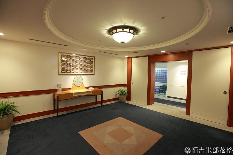 Hotel_Clubby_Sapporo_075