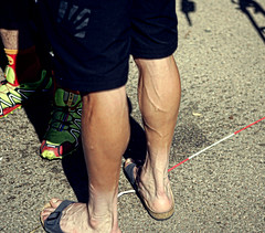 _I0U2619 (R Stabler) Tags: chris sky motion paris france bike sport yellow trek de cycling team cyclist tour thomas corsica arc blurred powerbar polka dot professional alberto pack bradley cycle passion jersey bunch caravan carbon tourdefrance sir cannondale sprint cavendish crowds velo bonk finishline draft roche skoda reportage roadbike specialized saxo tdf wiggins generalview geraint sram voigt professionalcycling contador zipp peleton teamtimetrial aerohelmet bikeevent prorider froome cyclingfans stagewin chrisfroome tourdefrance2013