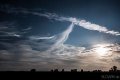 20120801 - Gehrenberg - 02 (kaufenstein) Tags: sky cloud sun clouds deutschland nikon sonnenuntergang himmel wolke wolken sigma bodensee sonne 1020 weitwinkel badenwrttemberg lakeconstance markdorf d90 uww bermatingen gehrenberg sigma1020mmf4056 nikond90
