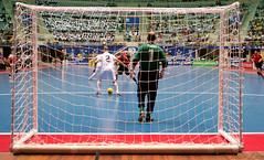 FIFA  World Cup Futsal    #CLAUDIOperambulando (  Claudio Lara ) Tags: brazil rio brasil riodejaneiro military games olympicgames claudiolara copabacana sunsetinrio militaryworldgames brasll brazll estdioolmpicojoohavelange praiasdorio unitedkingdomofengenhodedentro arenahsbc rio2016 clcrio clcbr fifafutsalworldcup amanhecernorio claudiol clccam olimpadasmilitares mundialmilitarrio2011 claudiorio carnivalbyclaudio engenhobyclaudio estdioolmpicojoohavelangebyclaudio carnavalbyclaudio rio450 rio450anos maracascalho maracanbyclaudio flickrbyclaudio lapabyclaudio rio2016byclaudio brasil2014byclaudio rio2014byclaudio brazil2014byclaudio csim2011 arenadabarrabyclaudio hipismobyclaudio parqueaquticomarialenkbyclaudio veldromodoriobyclaudio arenahsbcbyclaudio pan2007byclaudio maracanzinhobyclaudio mundialfifafutsalbyclaudio rlodejaneiro rlodejanelro claudiobatman ciadedorio sunrisainrio braekingdawninrio parambulando