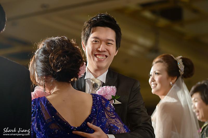 婚攝,晶華酒店婚攝,婚攝鯊魚,婚禮紀錄,婚禮攝影,2013.06.08-blog-0089