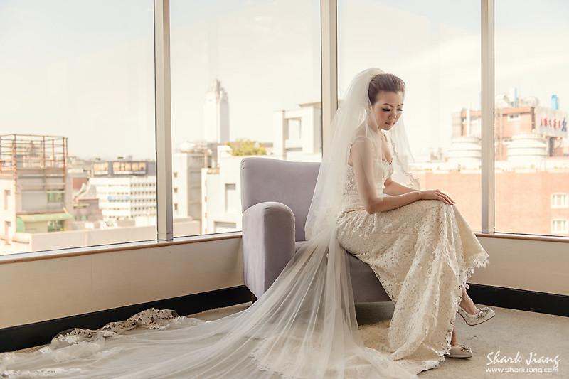 婚攝,晶華酒店婚攝,婚攝鯊魚,婚禮紀錄,婚禮攝影,2013.06.08-blog-0020