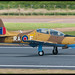 RAF Tucano Display