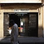 Chez Youssef