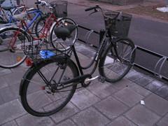 Halmstad2013-1 (Mechanic Matt) Tags: copenhagen cargobike bakfiets calsberg cargobikes bakfiet bakfeits bakfeit