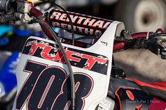 Motocross 8/2/13 (Puffer Photography) Tags: motocross