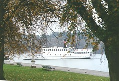 (sftrajan) Tags: lake ferry lago boat 2000 ship sweden stockholm schweden sverige estocolmo stoccolma suecia mlaren sude tukholma lakemalaren lakemlaren ruotsi eker drottningholmpalace   drottningholmsslot unescosvrldsarvslista