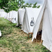 """Bivouac_Napoléon_Waterloo_2013-37 • <a style=""""font-size:0.8em;"""" href=""""http://www.flickr.com/photos/100070713@N08/9471221613/"""" target=""""_blank"""">View on Flickr</a>"""